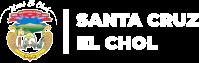 Municipalidad de Santa Cruz El Chol